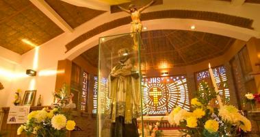 santo patrono, San Cayetano